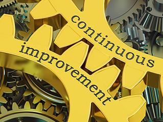 Gauging satisfaction in support of quality improvement
