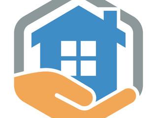 Fondo para la Estabilidad de Vivienda COVID-19: Un Nuevo Recurso para los Residentes de Denver con D