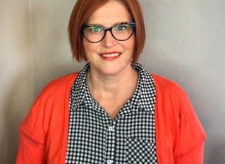 Rocky Mountain Human Services da la bienvenida a Amy Becerra al equipo de liderazgo