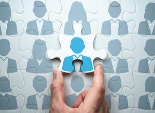 Easterseals Colorado aumenta las oportunidades de empleo para personas con I/DD