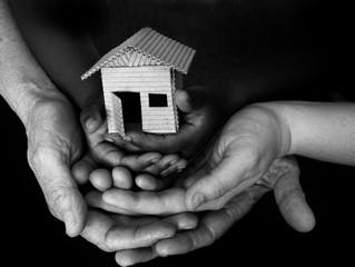 Satisfacer las necesidades de los más vulnerables