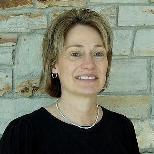 Cindy Muller