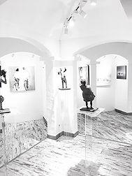 S Galerie2.jpg