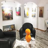 S Galerie1.jpg