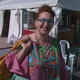 Christine B 1.jpg