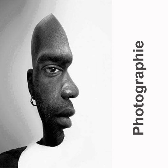S photographie.jpg