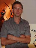 Eric-Munsch-photo-1.jpg
