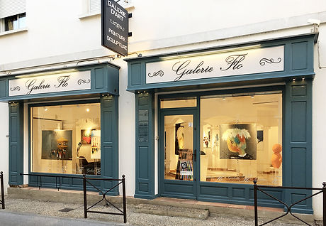 Galerie 20 1.jpg