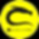 Hackison Logo.png