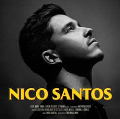 Nico-Santos--Album-Cover.jpg
