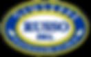 Farine all'ingrosso Catania | Panificazione - Pasticceria - Pizzeria |Tumminia. Farine per pane, pizza, dolci. Farina senza glutine, bio, farine integrali macinate a pietra, Tumminia. Farina di castagne e di frumento. Miele artigianale.