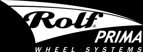 RP-logo-large.jpeg
