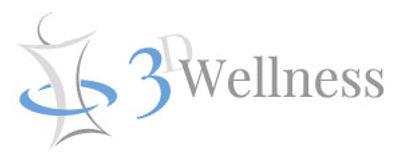 3DW-logo.jpg