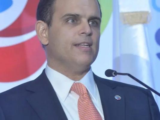 Gobierno desautoriza a Eligió Jáquez  hablar de impuestos a  remesas