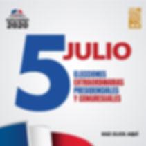 Presidenciales 300x300-01.jpg