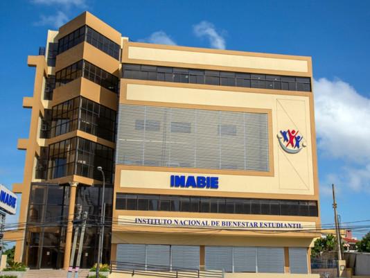 INABIE avanza procesos de licitación de rubros para próximo año escolar 2021-2022