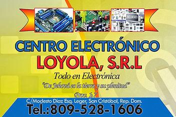 electronico.jpg