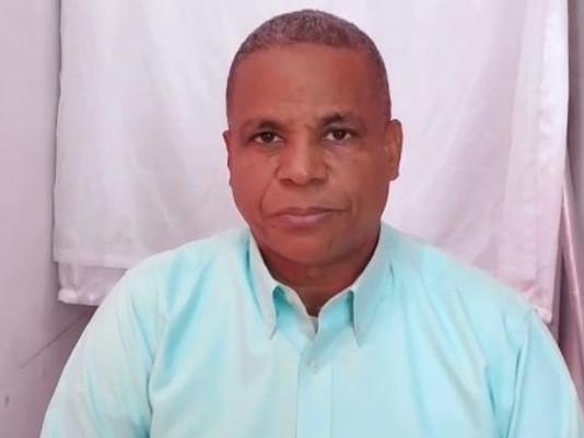 Unased exhorta a reflexionar en Semana Santa y no descuidar medidas contra el coronavirus