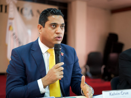 Presidente de Fedomu solicita vacunar obreros de ayuntamientos