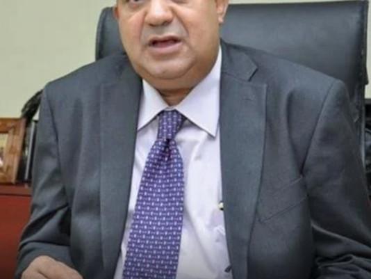 Ex senador de la Vega renuncia del PLD,