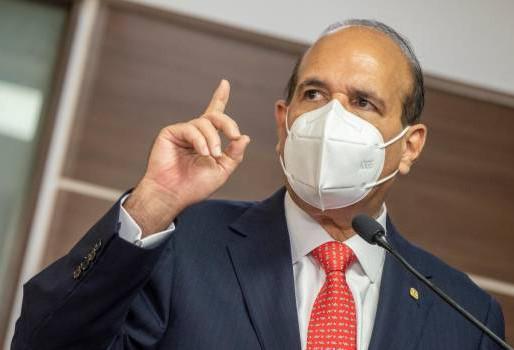 En RD 7.5 millones están llamados a votar en  elecciones en medio de pandemia por COVID-1