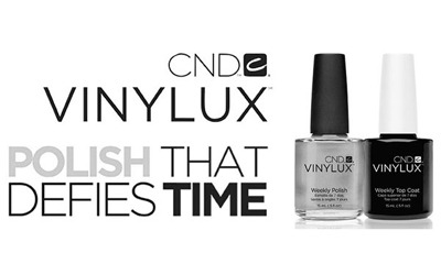 cnd-vinylux_edited