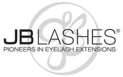 jb-lash_edited