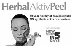 herbal-active-peel_edited
