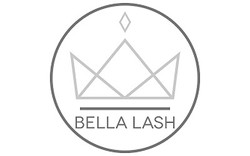bellalash_edited