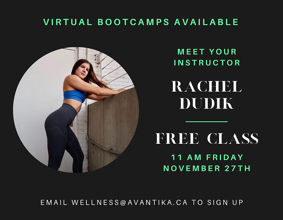 FREE VIRTUAL BOOTCAMPS (2).png