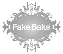 logo-fakebake_edited