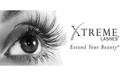 xtreme-lashes_edited
