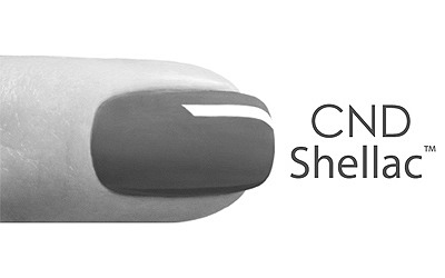 cnd-shellac_edited