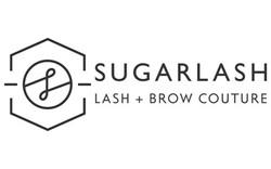 sugarlash_edited