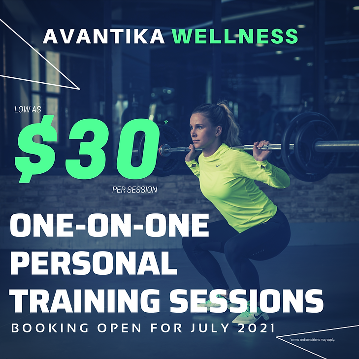 Copy of Personal Training Sessions $30 per session final.png