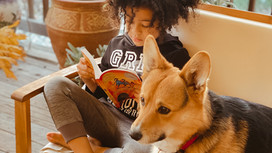One Way to Teach Kids Black History Year-round: Historical Fiction Titles