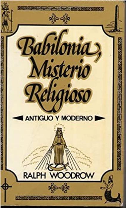 Babilonia misterio religioso 2.jpg