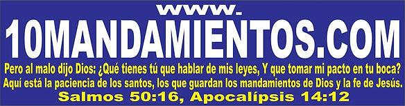 10Mandamientos.com Calcomania.jpg