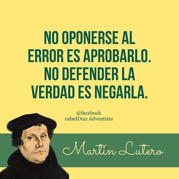 No oponerse al error. Rafael Diaz.jpg