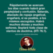 Perplejidad_y_confusión._Rafael_Diaz.jp