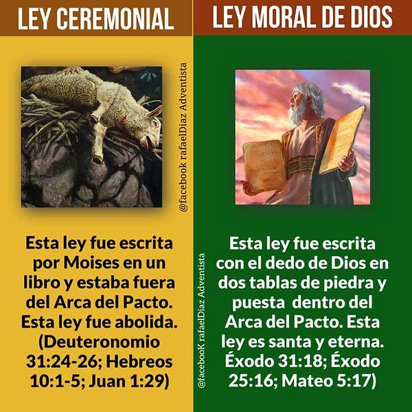 Ley ceremonia VS ley moral..jpg