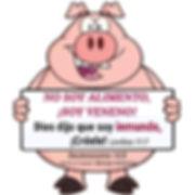 Cerdo veneno.jpg