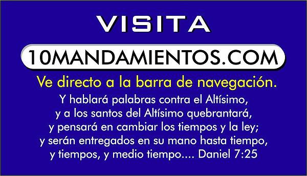 Tarjetita 10mandamientos.com.jpg