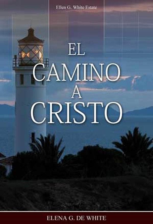 El camino a Cristo.jpg