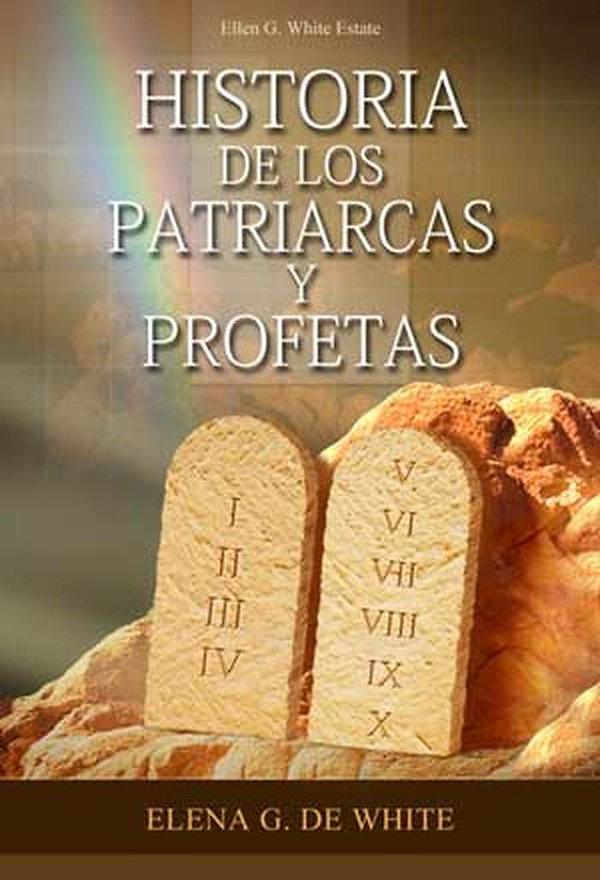 Patriarcas y profetas.jpg