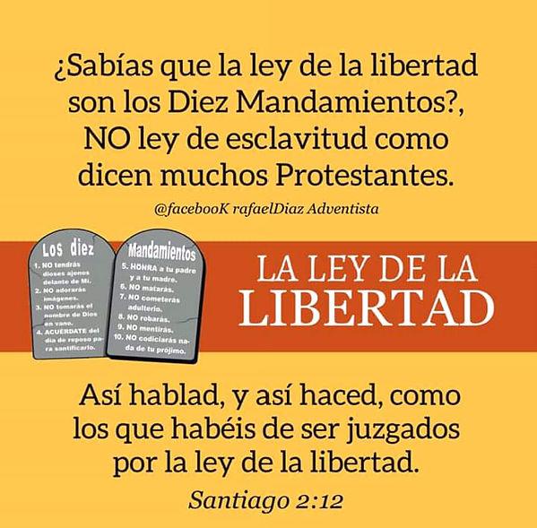 La leyde la libertad. Rafael Diaz.jpg