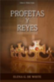 Profetas y reyes.png