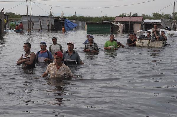 Inundacion nueva.jpg