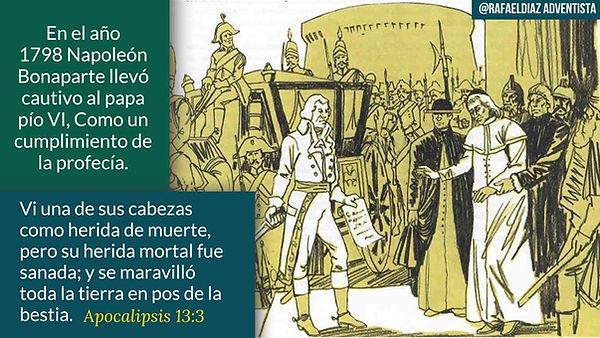 papa_pio_VI_preso_por_Napoleón..jpg