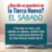 Que_día_se_guardará_en_la_tierra_nueva._